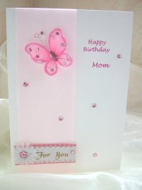 Happy Birthday Card.....click for larger image